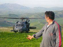 Us Seals, raid militari americani per gioco in Sicilia
