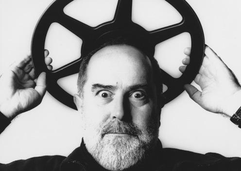 Morto Bigas Luna, regista spagnolo fu Leone d'argento a Venezia