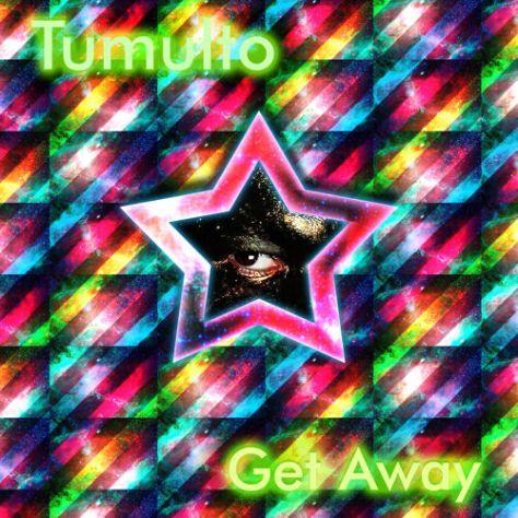artworks-000113153802-ume3sb-t500x500