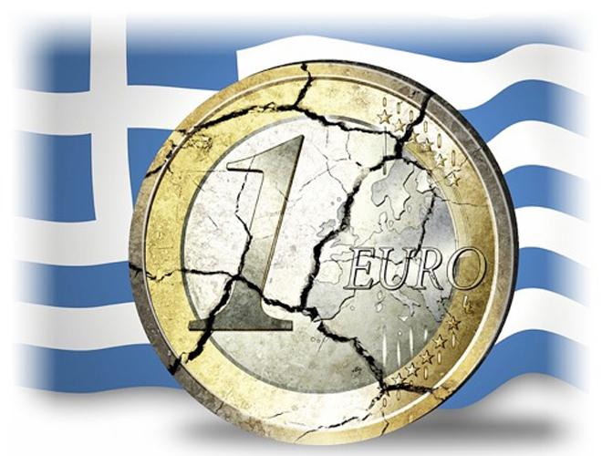 Il #debito della #Grecia: abbiamo votato 'NO' alla schiavitù, ma 'SI' alle nostre catene
